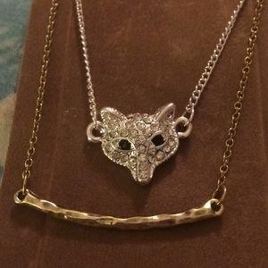 ⬇️ SALE New necklaces